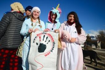 pj march girls