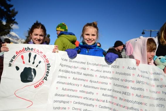 pj march girls2