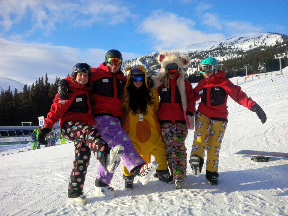 Find the cure pj day in jasper